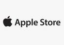 Apple Προσφορές