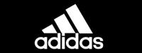 Adidas Προσφορές