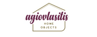 Agiovlasitis Προσφορές