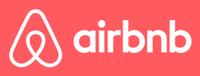 Airbnb Προσφορές