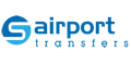 Airport Transfers Προσφορές