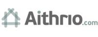 Aithrio Εκπτώσεις