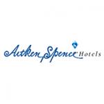 Aitken Spence Hotels Προσφορές
