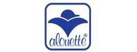 Alouette Προσφορές