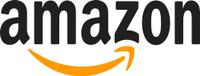 Amazon Προσφορές