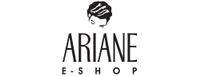 Ariane Εκπτώσεις