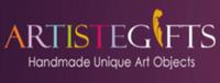 Artistegifts Προσφορές