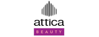 Attica Beauty Προσφορές
