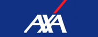 Axa Προσφορές