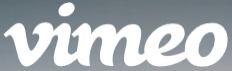 Vimeo Προσφορές