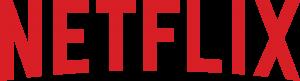 Netflix Προσφορές