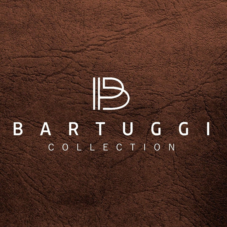 Bartuggi Προσφορές