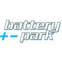 Batterypark Gr Προσφορές