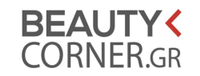 Beautycorner Προσφορές