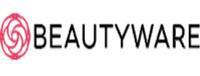Beautyware Προσφορές