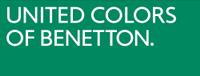 Benetton Προσφορές