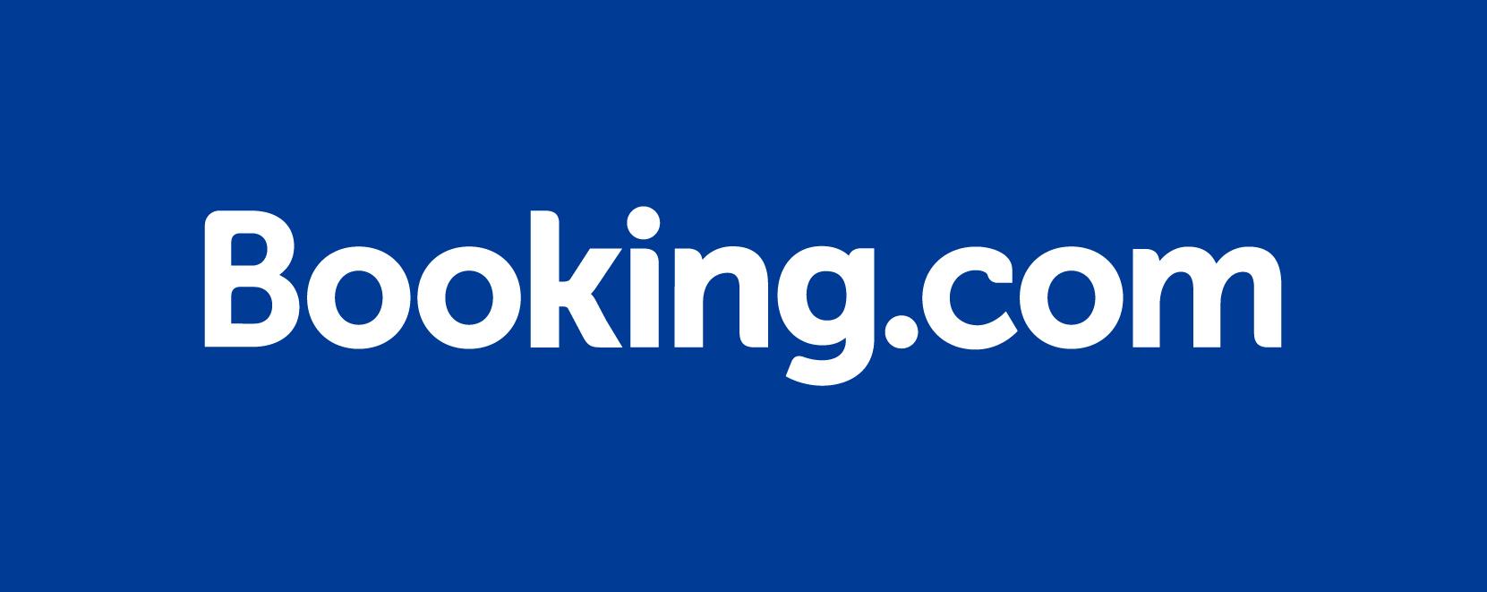 Booking Com Προσφορές