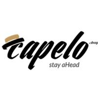 Capelo Προσφορές
