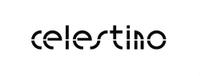 Celestino Εκπτώσεις