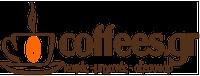 Coffees Προσφορές