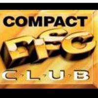 Compactdisclub Gr Προσφορές