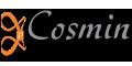 Cosmin Προσφορές