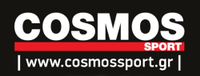 Cosmos Sport Προσφορές