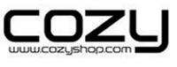 Cozyshop Προσφορές