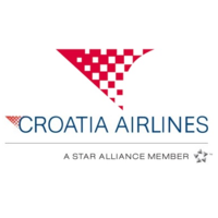Croatia Airlines Προσφορές