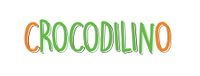 Crocodilino Προσφορές