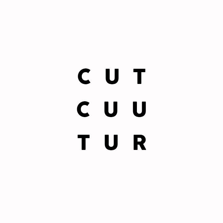 Cutcuutur Προσφορές
