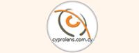 Cyprolens Προσφορές