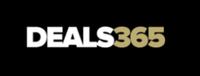 Deals365 Προσφορές