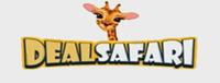 Dealsafari Προσφορές