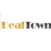 Dealtown Προσφορές
