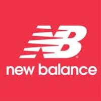 Newbalance Προσφορές