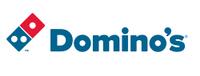 Dominos Pizza Προσφορές
