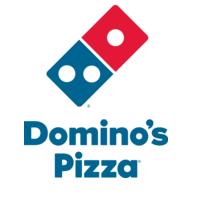 Dominos Προσφορές