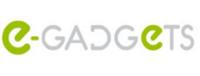 E-gadgets.gr Προσφορές