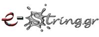 E String Προσφορές