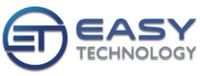 Easytechnology Προσφορές