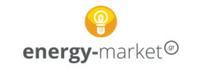 Energy Market Προσφορές