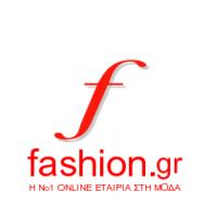 Fashion Gr Εκπτώσεις