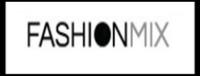 Fashionmix Προσφορές