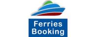 Ferries Booking Προσφορές
