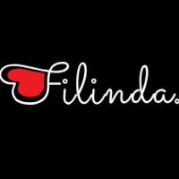 Filinda Προσφορές