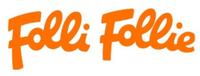 FolliFollie Προσφορές