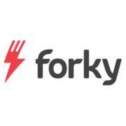 Τηλεφωνο Forky Προσφορές