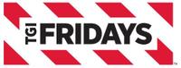 Fridays Προσφορές