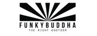 Funky Buddha Προσφορές